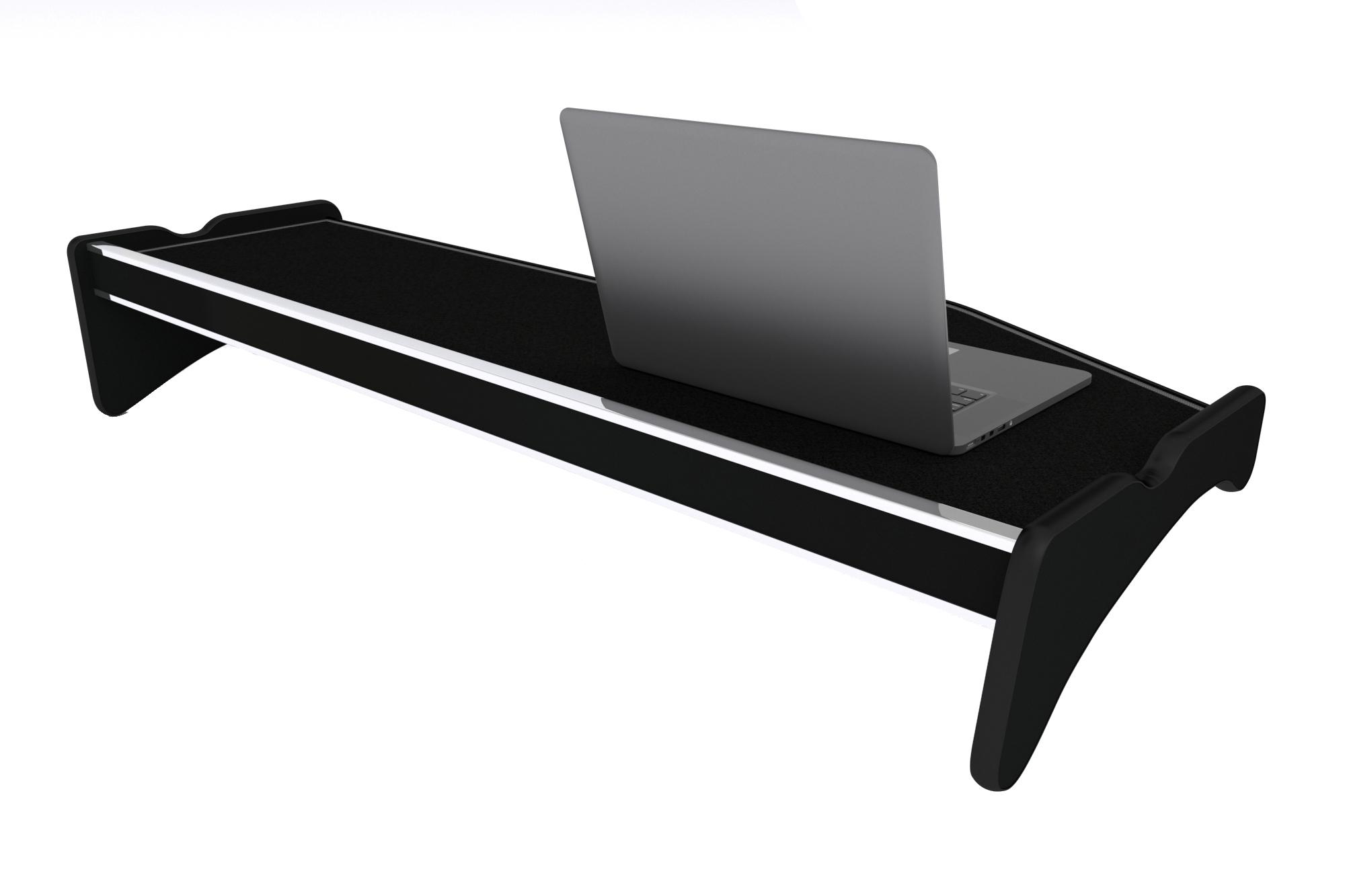 pk48 tablette double avec un tiroir classic renault magnum prod 1996 2012 trucks shop. Black Bedroom Furniture Sets. Home Design Ideas