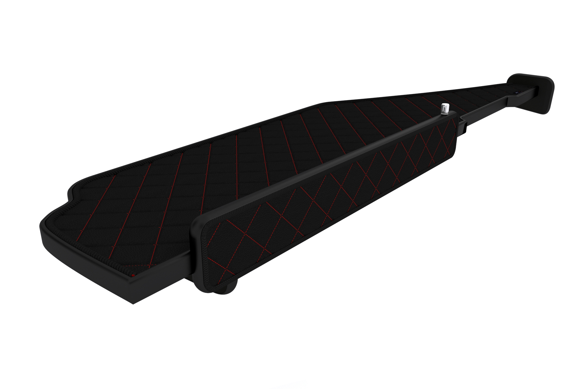 ft11 tablette longue led elegance mercedes actros mp 4 cab largeur 250cm trucks shop. Black Bedroom Furniture Sets. Home Design Ideas